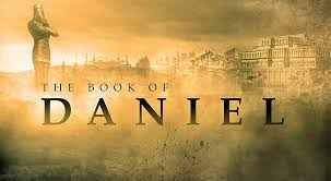 Book of Daniel Bible Study Commentary Chapter 1